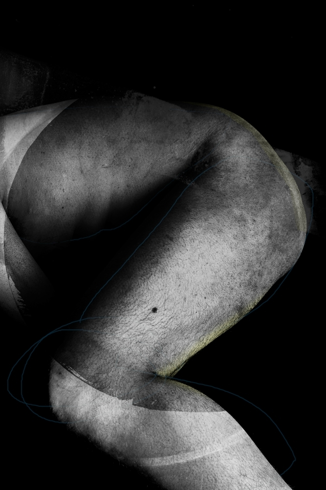 Plasticien Alexandre Woelffel 8 - antietobscene | ello