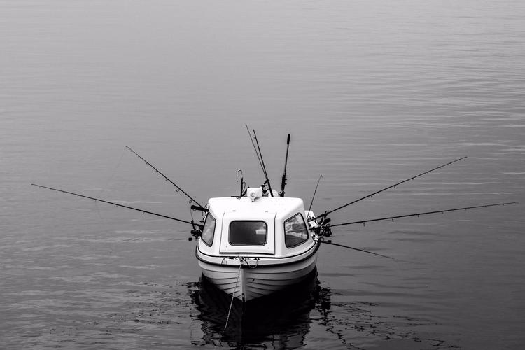 Loch Lomond - samannmoe | ello