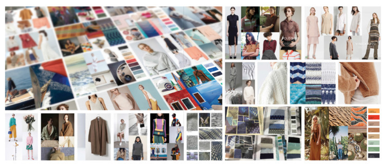 leading knitwear specialist Asi - mvinternational | ello