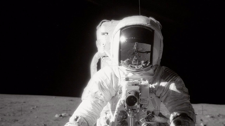 NASA planea enviar «de nuevo» a - codigooculto | ello