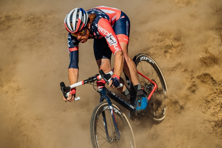 CANNONDALE, Athlete Team, Cyclo - probike | ello