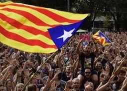 Catalogne est état voyous ! - B - charenau | ello