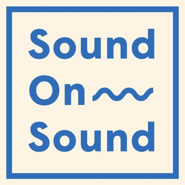 Sound Festival canceled - alexyoung231 | ello