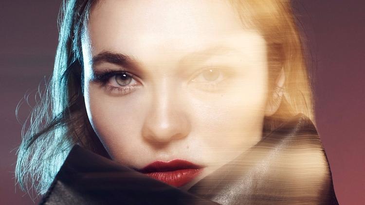 Nina Kraviz – Essential Mix 201 - core-news | ello