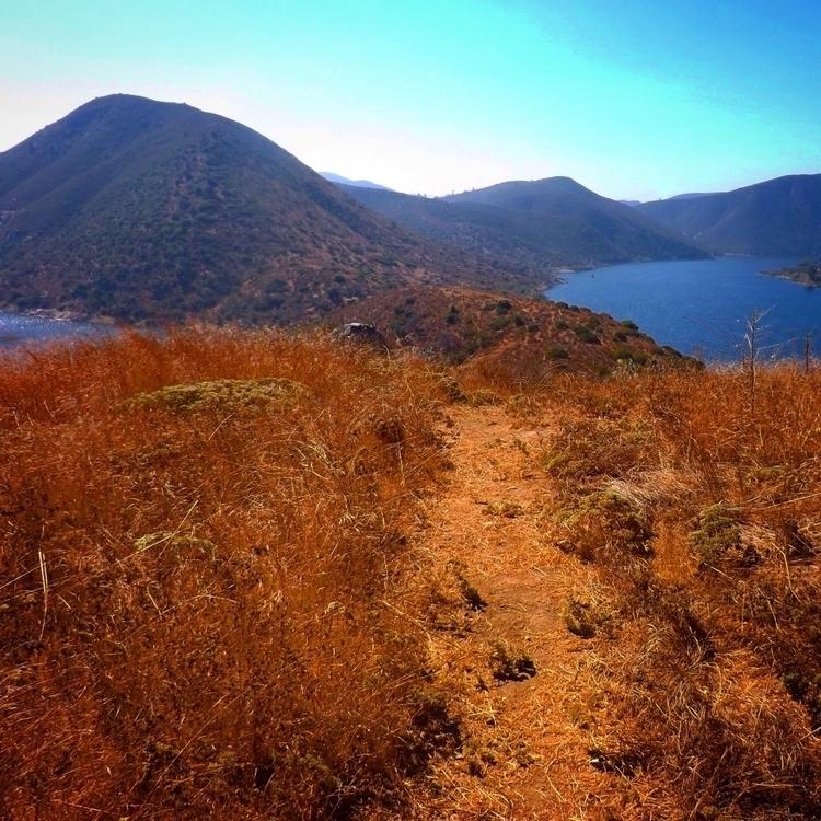 journey hard terrain lead magni - alexgzarate | ello