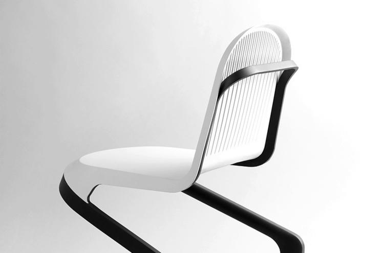 Design: frederic julian rätsch  - minimalist | ello