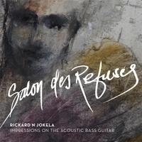 Rickard Jokela ~ Salon des Refu - ib2 | ello