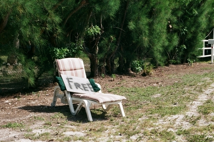 Islamorada, Florida Keys 2017 - a1a - annajacobson | ello