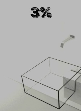 TV Show Posters - 3 - obscurial | ello