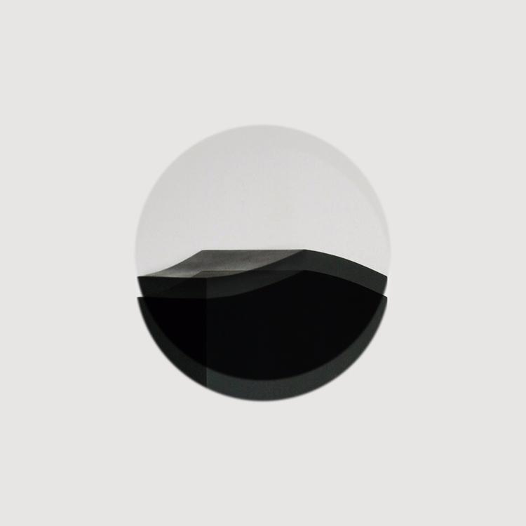 Visual identity electronic musi - vincentpn | ello