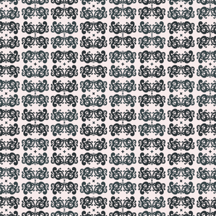 patternerddesign Post 08 Oct 2017 20:01:59 UTC | ello