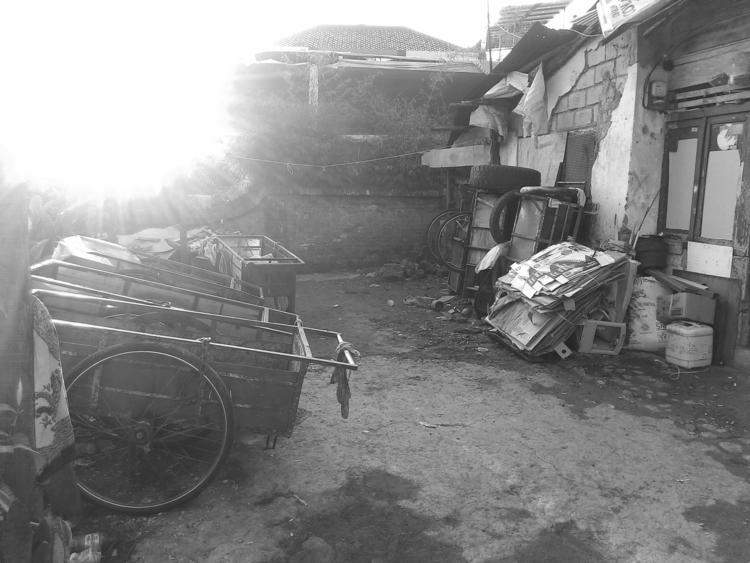 House carts. cart owners rent c - ikhlasulamal | ello