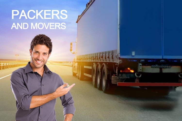 packers movers India. informati - goergememphis | ello
