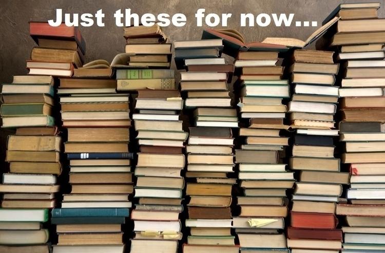 IMMORTALIS, amwriting, amreading - authorleahplozano | ello