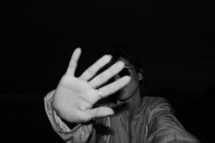 young filmmaker photographer ba - joaocabral | ello