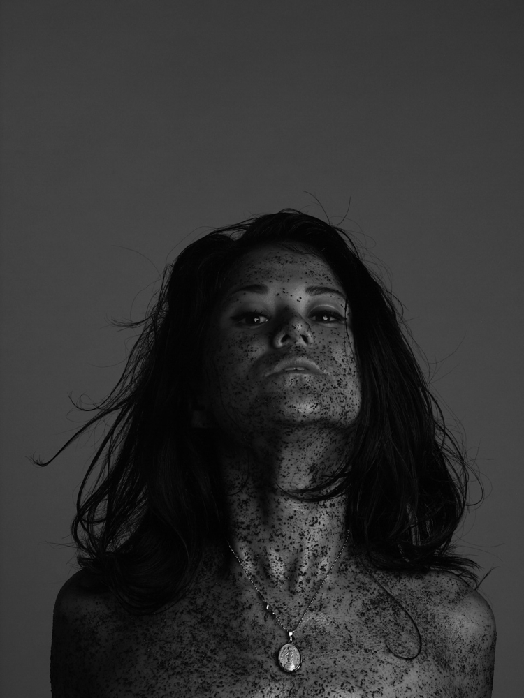 Modeling Alexander Sikwitit...  - paathzvz | ello