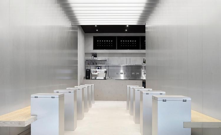 Essence Cuisine Andreas Bozarth - elloarchitecture | ello