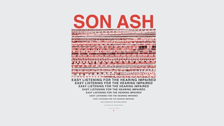 SON ASH Musical aficionado Andr - blacklistedmag | ello