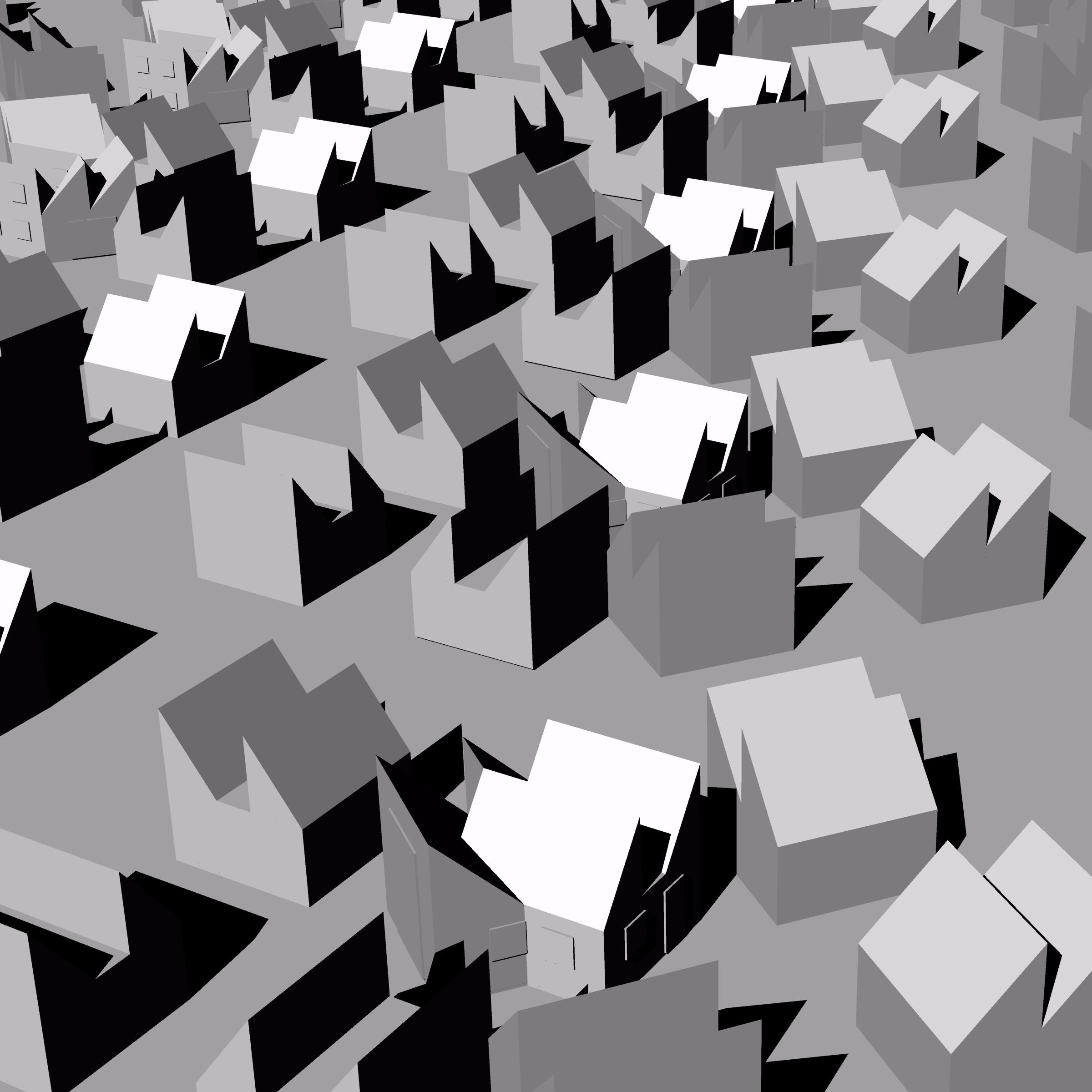 Density - charles_3_1416 | ello