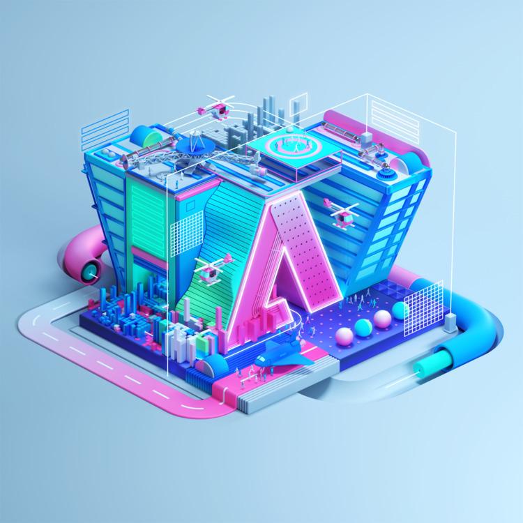 Adobe Government - ptarka | ello