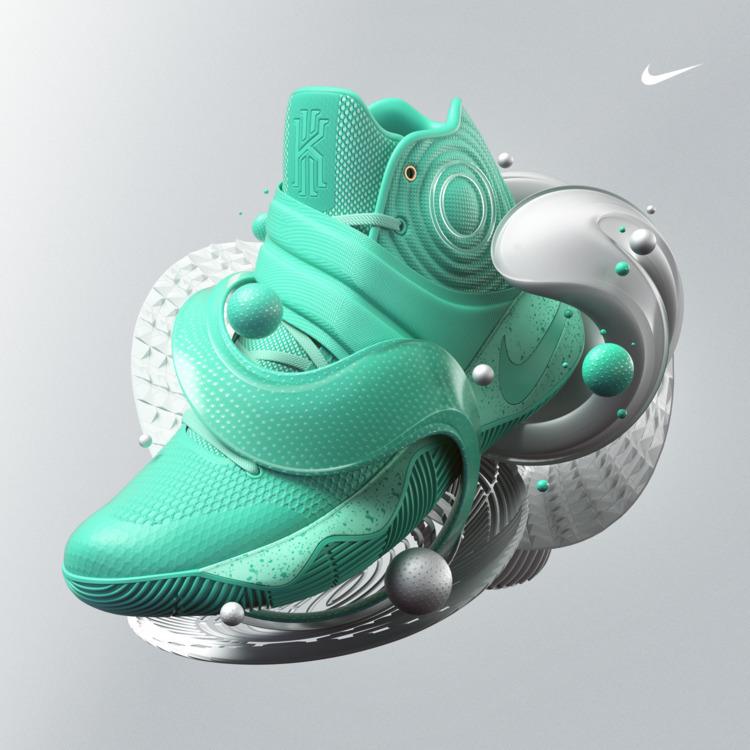 Nike - ptarka | ello