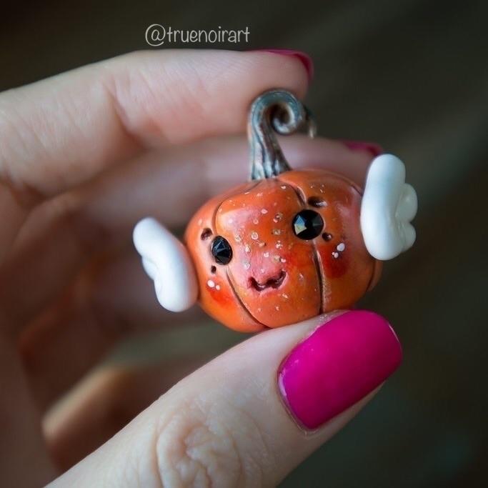 latests creations adorable ange - truenoir | ello