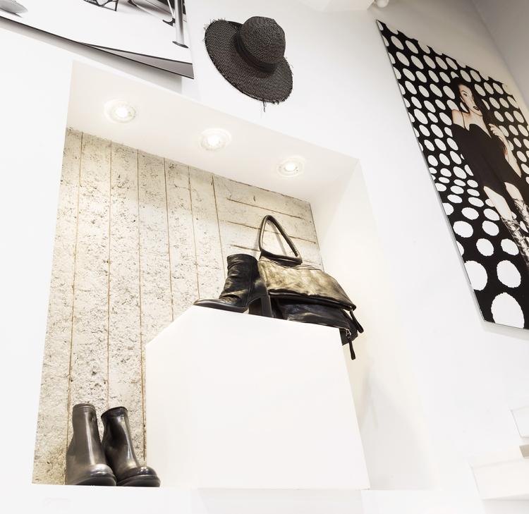 visit boutique Frascati... find - corazzaspace | ello