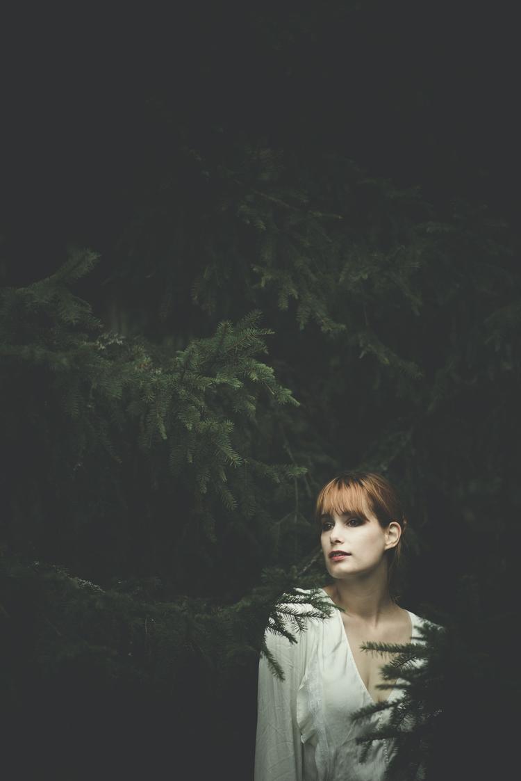 Kati Saari, Helsinki, Finland - dutchdoris | ello
