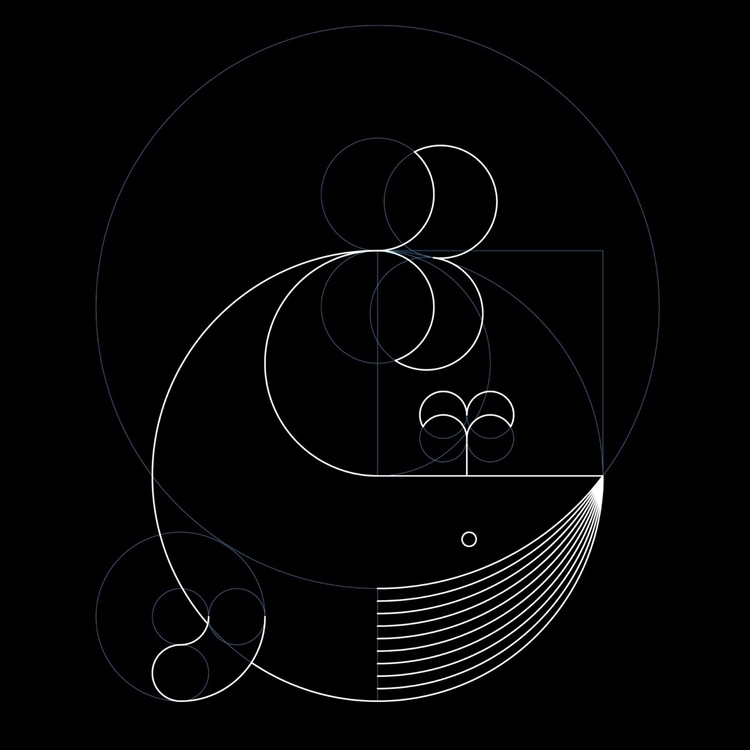 circles square - briankanbayashi | ello