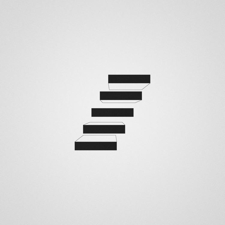 Perspective - ellominimal, minimalism - studiominimalista | ello