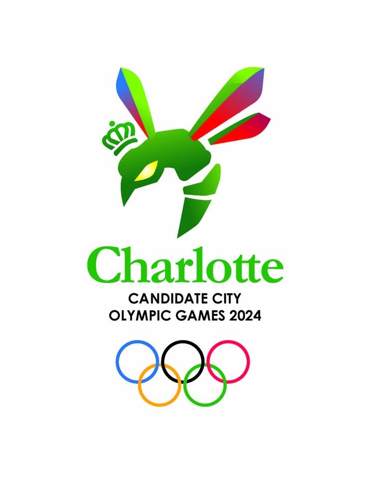 rendition Charlotte hosted logo - salomo | ello