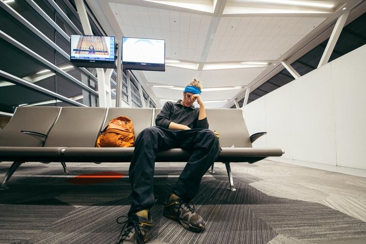 Reflections Airport Calgary, AB - jonathonreed | ello