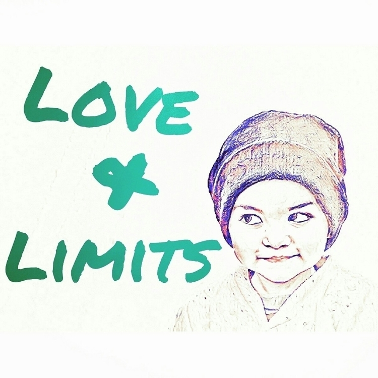 love limits ♡ - wordsofbub | ello