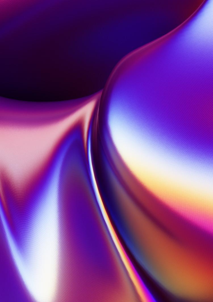 colours, refraction, dispersion - dannyivan | ello