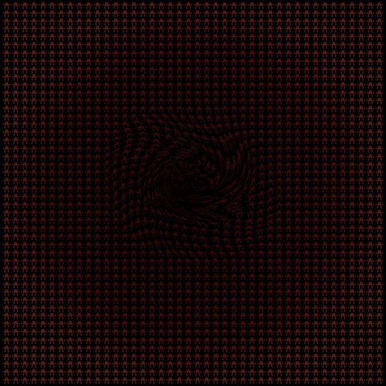 ILLUSTRATION - War 220 cm 86.6  - comoyoti   ello