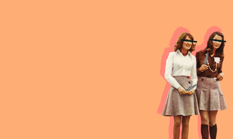 Brenda Janet Saturday Night Kno - jkalamarz   ello