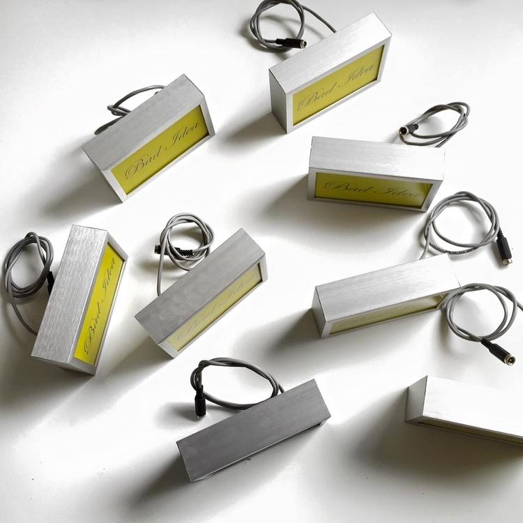 Lightboxes sale! 3 5 LED, fits  - nathaliequagliotto   ello