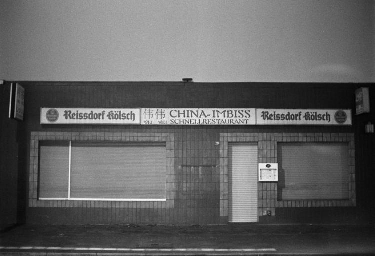 (Köln, 2016) homepage | flickr - pluggedmind | ello