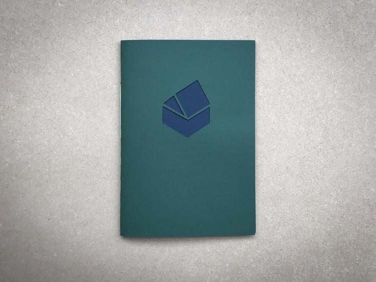 Home handmade book aphorisms pe - 100realpeople | ello