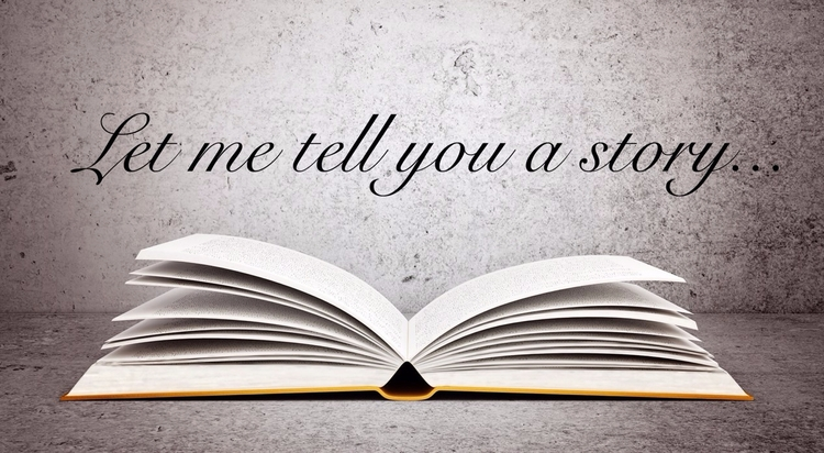 story. words devoted reader lov - suwithnoe   ello