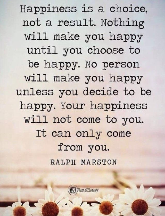 happiness?, thankful, grateful - paulgoade | ello