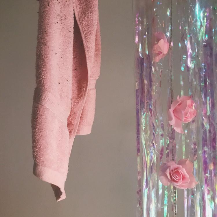 stillife, photography, pinkstyle - saskiacort | ello