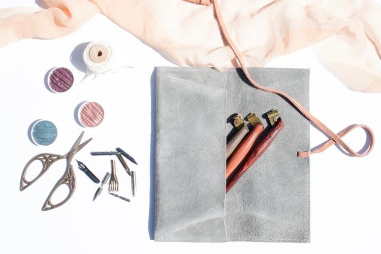 AHhhhhhh, supplies! favorite - finetecwatercolor - free_inker | ello