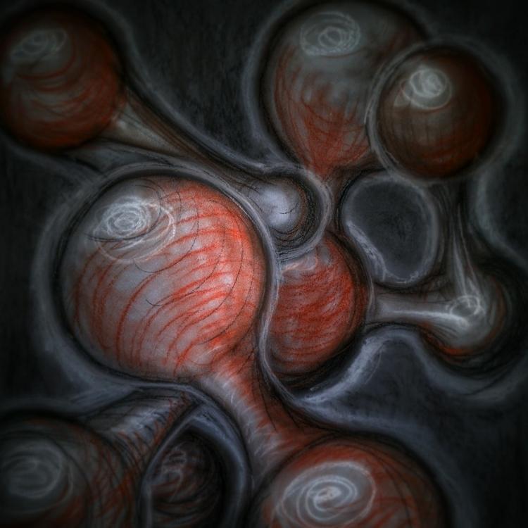 draw ceramic lessons - drawing, art - failx   ello