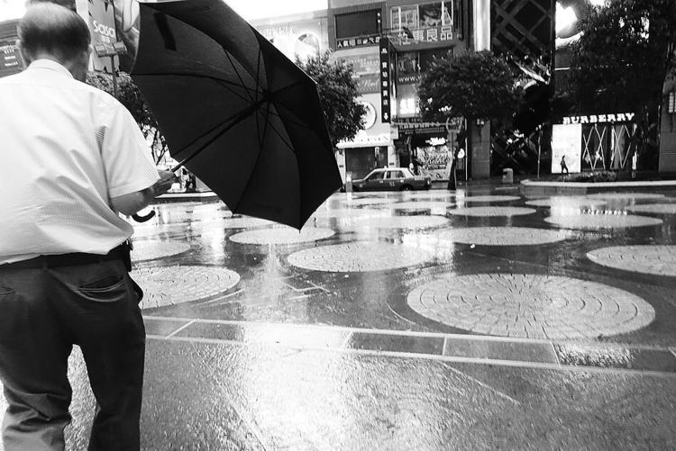 gallery....Typhoon. Typhoon Kon - hixposure | ello