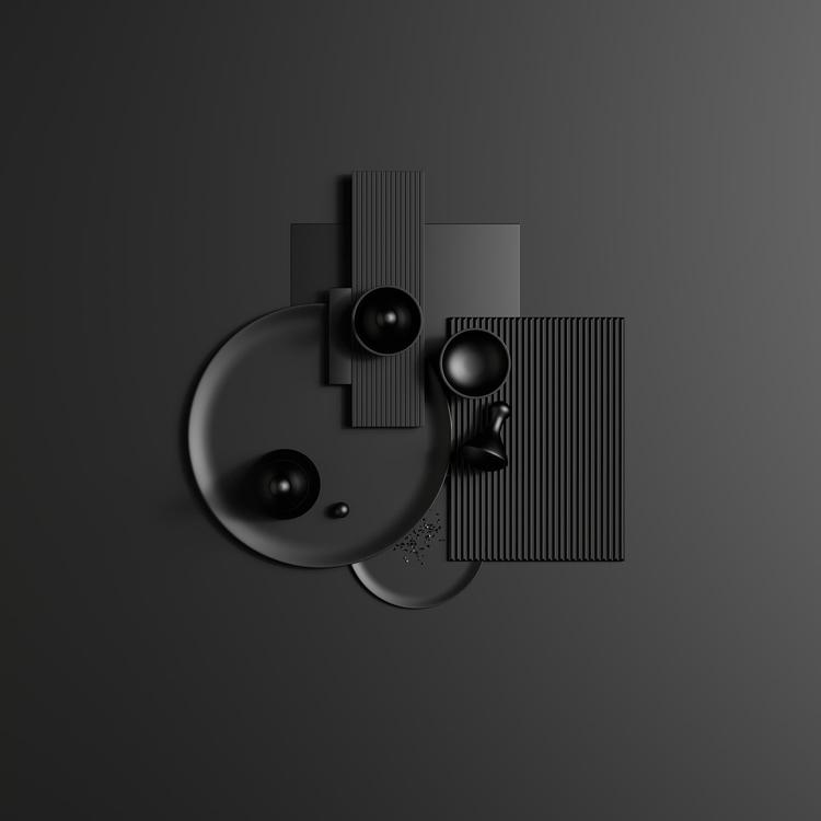 Alfil grinder elegant minimal o - minimalissimo | ello
