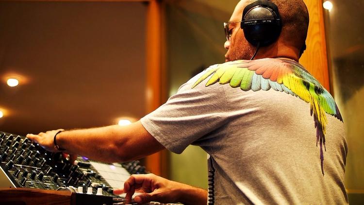 Pete Tong 2017-10-13 Live Dance - core-news | ello