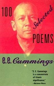 De Amerikaanse dichter en schri - romenu | ello