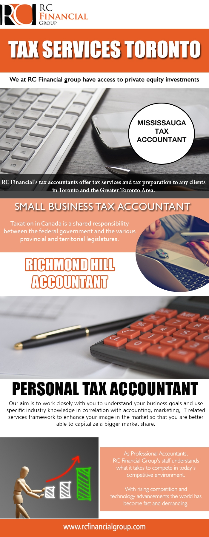Toronto Tax Accountant Site met - mississaugaaccountant | ello