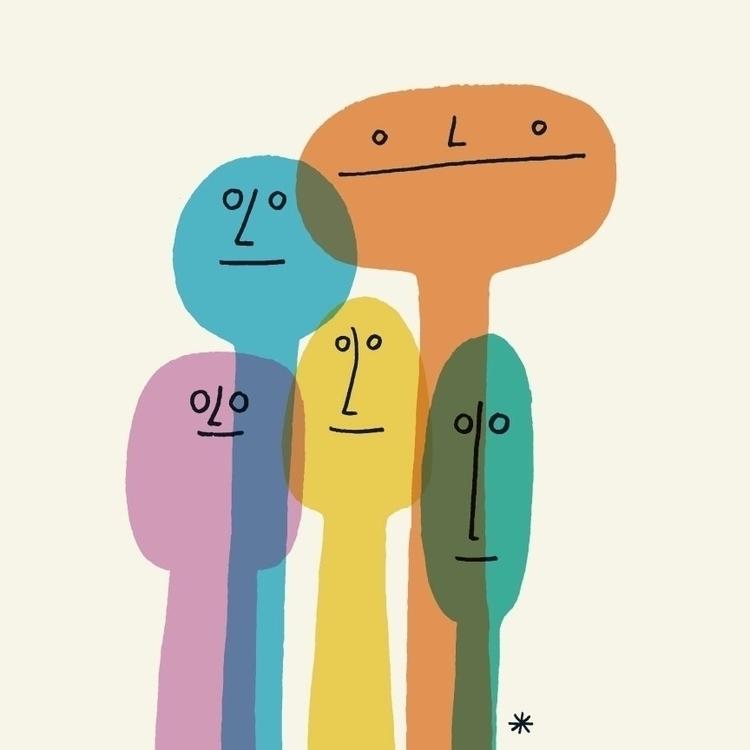 dudes - hellocdr | ello